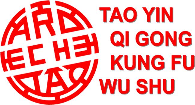 Logo ARDECHE TAO