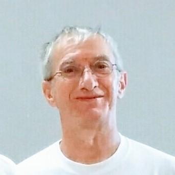 Jean-François MADELAIN